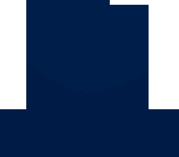 utgöra svenska engelska